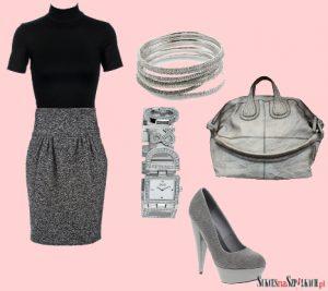 ubranie - klasyka 2