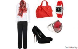ubranie - klasyka 4