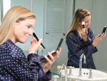 makijaż na rozmowę kwalifikacyjną