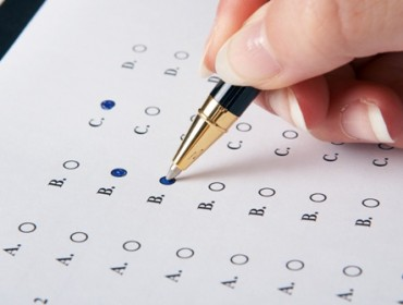 testy rekrutacyjne