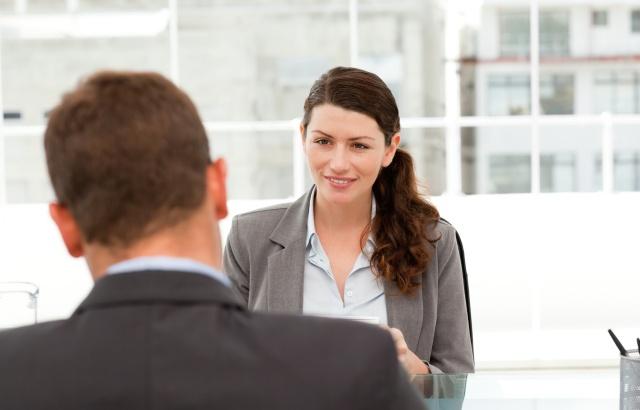 negocjacje wynagrodzeń w czasie rozmowy kwalifikacyjnej