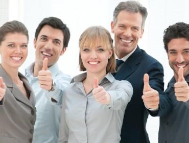 pozafinansowe motywowanie pracowników