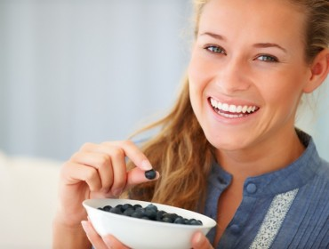 savoir vivre jedzenie w pracy