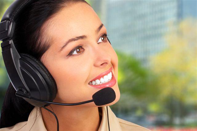 savoir vivre podczas rozmowy telefonicznej