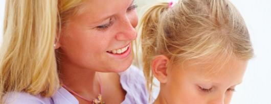jak wychować dziecko na lidera