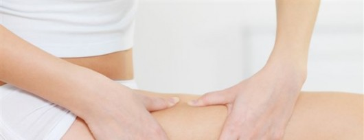 skuteczne sposoby walki z cellulitem