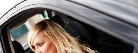 leasing na samochód