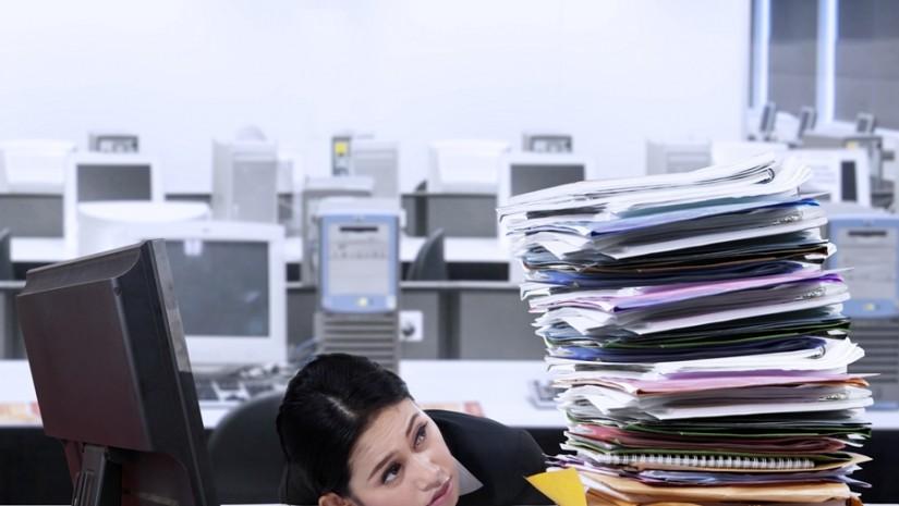 archiwizacja poczty