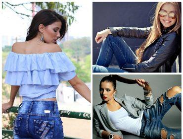 spodnie-dzinsowe-3-najlepsze-stylizacje-z-ich-wykorzystaniem