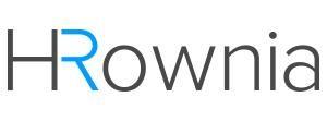 hrownia-logo-1